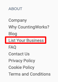 ListYourBusiness.png